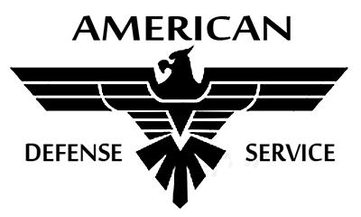 File:Logo A.D.S..png