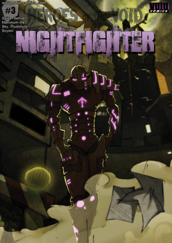 File:Nightfighter03Cover.png