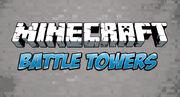 Ffbea Battle-Towers-Mod