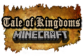 Thumbnail for version as of 04:03, July 14, 2013