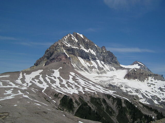 File:Atwell Peak 2.jpg