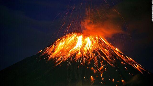 File:160303230032-ecuador-volcano-tungurahua-super-169.jpg