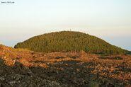 Mount Vetore