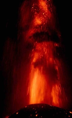 File:Mount Etna.PNG