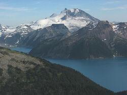 Mount Garibaldi3