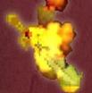 Tyr's Villiedlr (Tyr's Flame)