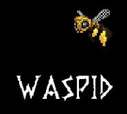 Waspid