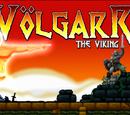 Volgarr the Viking Wiki