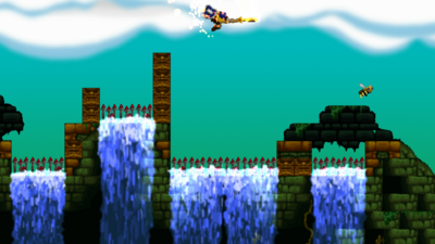JumpingB