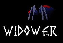 File:Black Widow Profile.png