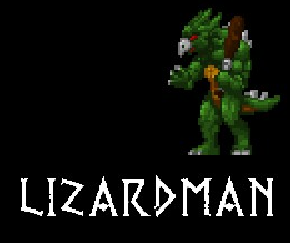 File:Lizardman Profile.png