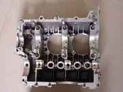 Engine-case-left-half