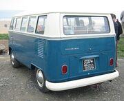 13window1965-2