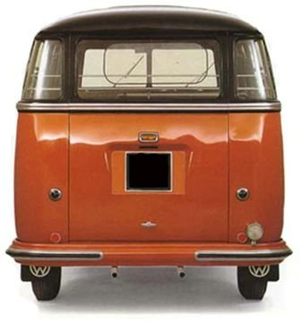 The Barndoor Buses Classic Volkswagen Technical Wiki Fandom