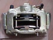 Installing-brake-pads