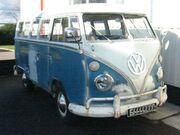 13window1965-1