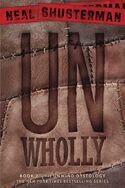 UnWholly-EN3
