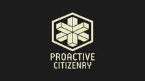 ProaktivesBürgerforum