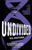 UnDivided-EN2