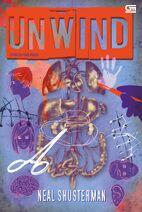 UnWind-ID2