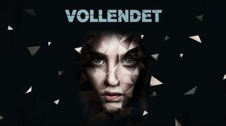 Vollendet - Die Flucht von Neal Shusterman