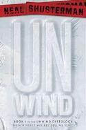 UnWind-EN3