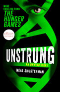 UnStrung-EN2