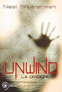 UnWind-IT