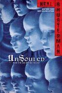 UnSouled-EN