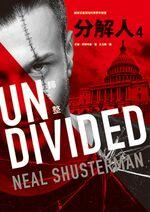UnDivided-CN