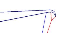 ProfilXtremBackwards bdfzoom mediumbreak