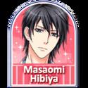 Masaomi Hibiya