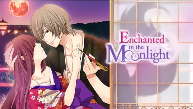 Moonlight dating sim 2 endings to full