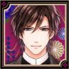 Kyosuke headshot