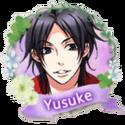 Yusuke Sakuraba