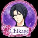 Chikage
