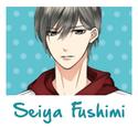 Seiya Fushimi