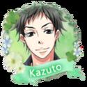 Kazuto Horai