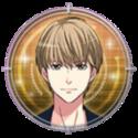 Ayumu Shinonome