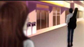 Serendipity Next Door - Opening Movie Voltage-0