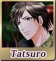 Tatsuro Togoshi
