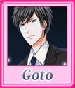 Seiji Goto
