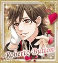 Roberto Button