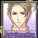 Ivan Chernenkov