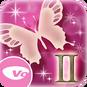 IYAT S2 - JP Game Icon