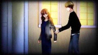 Be My Princess 2 - Opening Movie Voltage