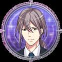 Shusuke Soma