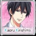 Kaoru Kirishima