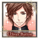 Oliver Button