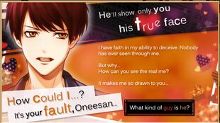 Asuka insight